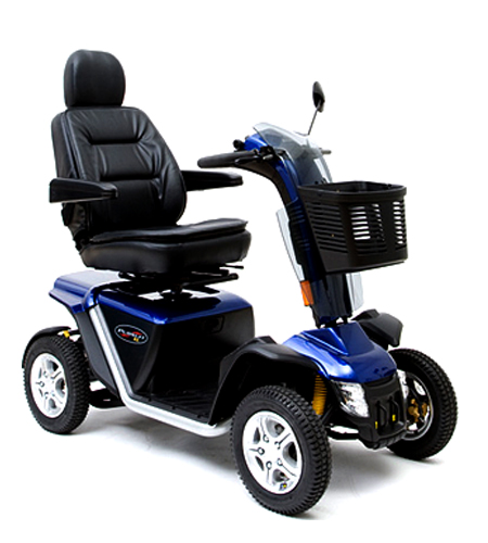 Central Ohio Leader In Power Chairs Lifts And Wheelchairs