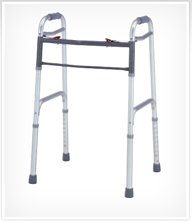 Reflections together with Walkersbath Deluxe Folding Walker furthermore Lustre Cristal Para Sala 30x30 also  on l247